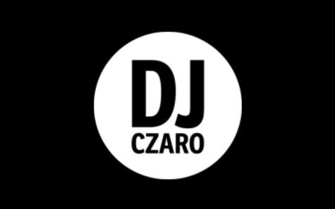 DjCzaro