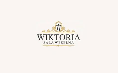 Sala weselna wiktoria